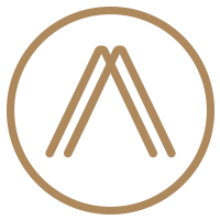 Nomad Croatia Logo